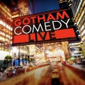Gotham Comedy Live, Season 6 reviews, watch and download