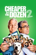 Cheaper By the Dozen 2 summary, synopsis, reviews