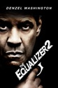 The Equalizer 2 summary and reviews