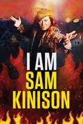 I Am Sam Kinison summary, synopsis, reviews