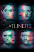 Flatliners reviews, watch and download