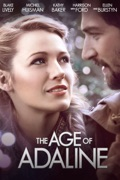 The Age of Adaline reviews, watch and download