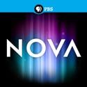 NOVA, Vol. 18 reviews, watch and download