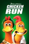 Chicken Run summary, synopsis, reviews