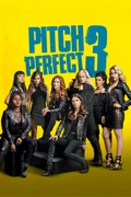 Pitch Perfect 3 reviews, watch and download