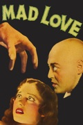 Mad Love summary, synopsis, reviews