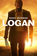 Logan summary, synopsis, reviews
