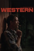 Western release date, synopsis, reviews