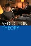 Seduction Theory summary, synopsis, reviews