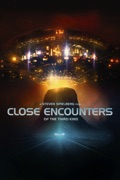 Close Encounters of the Third Kind reviews, watch and download