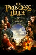 The Princess Bride reviews, watch and download