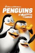 Penguins of Madagascar summary, synopsis, reviews