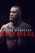 Conor McGregor: Notorious reviews, watch and download