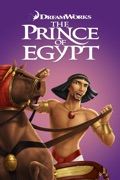 The Prince of Egypt summary, synopsis, reviews