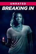 Breaking In summary, synopsis, reviews