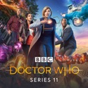 Doctor Who, Season 11 reviews, watch and download