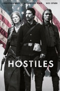 Hostiles reviews, watch and download