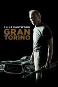 Gran Torino summary, synopsis, reviews