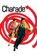 Charade (1963) reviews, watch and download