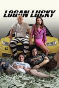 Logan Lucky reviews, watch and download