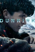Dunkirk (2017) reviews, watch and download