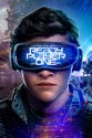 Ready Player One summary and reviews