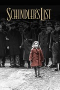 Schindler's List reviews, watch and download