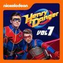 Henry Danger, Vol. 7 reviews, watch and download
