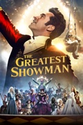 The Greatest Showman reviews, watch and download