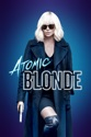 Atomic Blonde summary and reviews