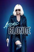 Atomic Blonde summary, synopsis, reviews