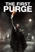 The First Purge reviews, watch and download