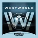The Original - Westworld from Westworld, Season 1
