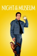 Night At the Museum summary, synopsis, reviews