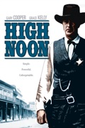 High Noon reviews, watch and download
