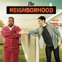 Pilot - The Neighborhood from The Neighborhood, Season 1