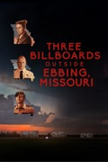 Three Billboards Outside Ebbing, Missouri reviews, watch and download
