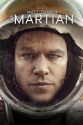 The Martian summary, synopsis, reviews