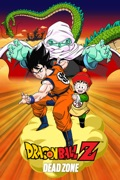 Dragon Ball Z - The Dead Zone reviews, watch and download