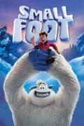 Smallfoot summary, synopsis, reviews