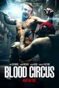 Blood Circus summary, synopsis, reviews