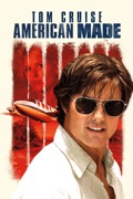 American Made summary, synopsis, reviews