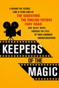 Keepers of the Magic summary, synopsis, reviews
