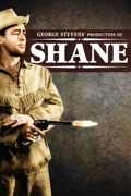 Shane reviews, watch and download