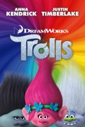 Trolls reviews, watch and download