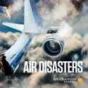 Air Disasters, Season 11 reviews, watch and download
