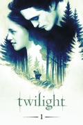 Twilight reviews, watch and download
