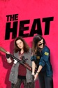 The Heat summary and reviews