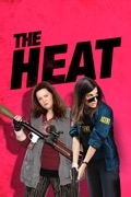 The Heat summary, synopsis, reviews