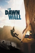 The Dawn Wall reviews, watch and download